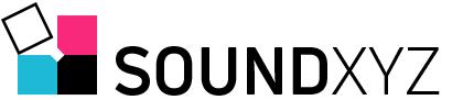 SoundXYZ's Company logo